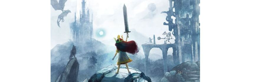 ubisoft store offers child of light logo