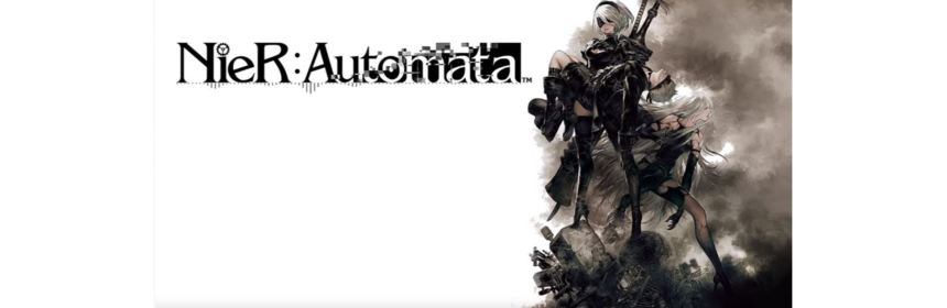 nier automata weight of the world logo