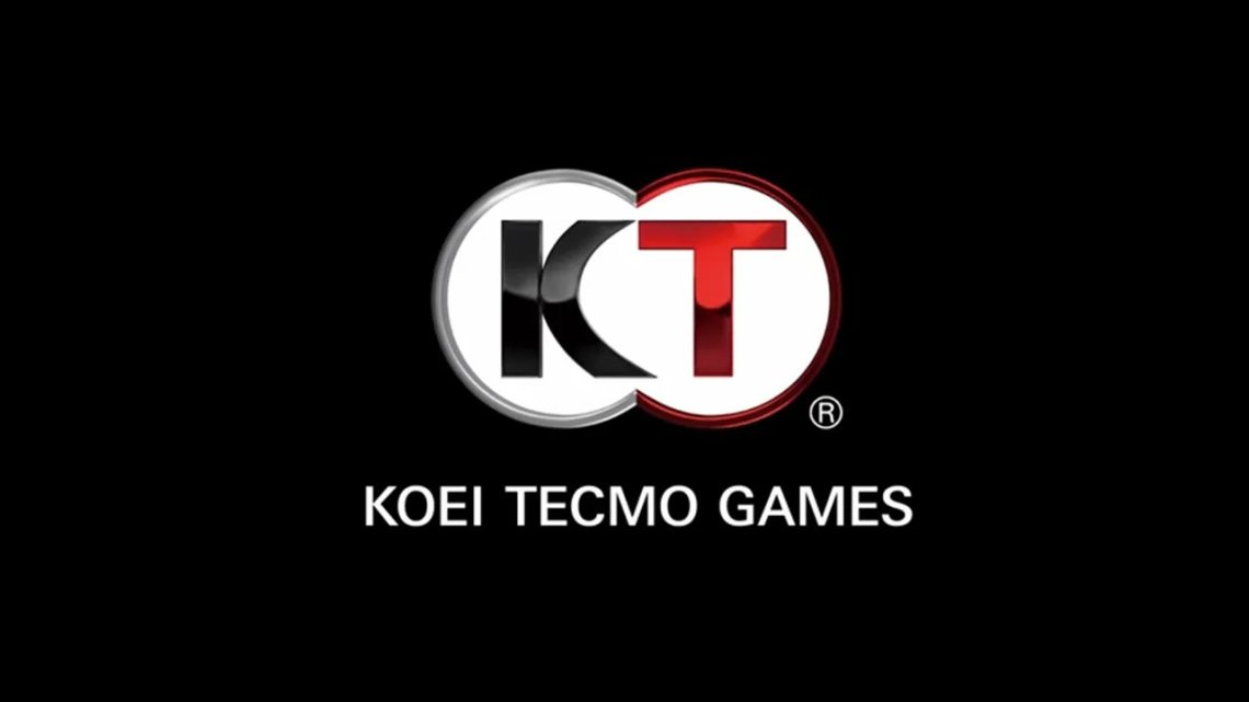 Koei Tecmo President says that he would love to work on a Mario or Star Wars Musou Game