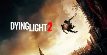 Dying Light 2's Full Name is Dying Light 2: Stay Human