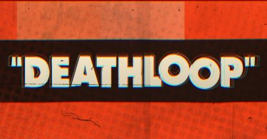 Deathloop is only 17GB on PlayStation 5