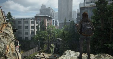 The Last of Us Part 2 Revisited