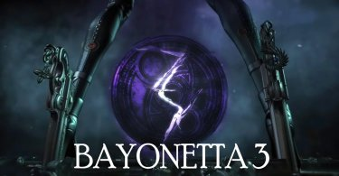 Hideki Kamiya says that fans should forget about Bayonetta 3 for a while so they can get a nice surprise.