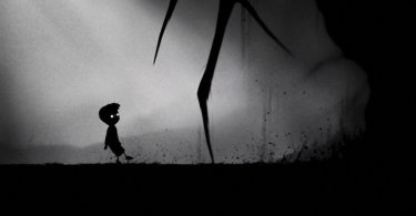 Playdead's next game is a 3rd person Open-World Sci-Fi Adventure