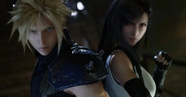 Final Fantasy 7 Remake Part 2's Story will go beyond Players' expectations