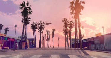 New GTA V Update is breaking the game on Consoles