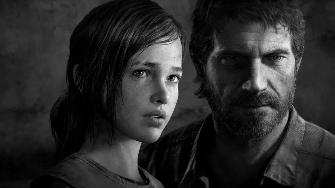 Naughty Dog is working on a The Last of Us Remake and a new Uncharted Game