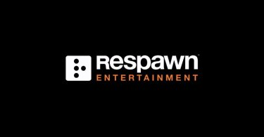 EA says that Respawn Entertainment has the freedom to decide whether they want to make Titanfall 3 or not