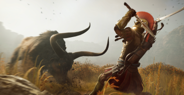Men who were accused of Abusive Behaviour are still in Senior Positions at Ubisoft