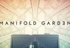 Manifold Garden Review