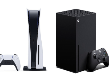 PS5 vs Xbox Series X - Best Console To Buy