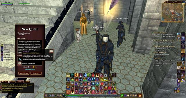 eq2 next expansion and