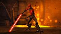 Darth Maul Coming to Star Wars: Clone Wars Adventures ...