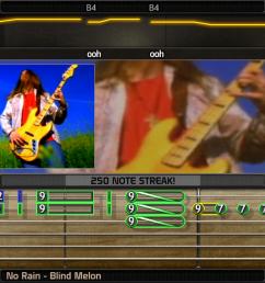 norainl guitar vocal 05 [ 1280 x 720 Pixel ]