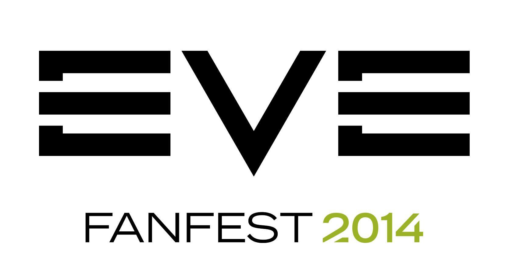 Eve Fanfest Tickets On Sale Now