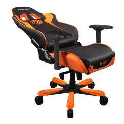 Dxracer Gaming Chairs Windsor Style Rocking Chair King Series Pc Review Gamingshogun