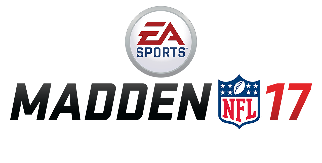 Madden NFL 17 Cover Athlete Announces On May 12 GamingShogun