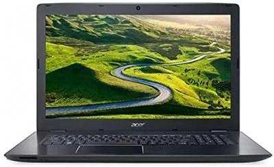 Best Gaming Laptops Below $ 1000