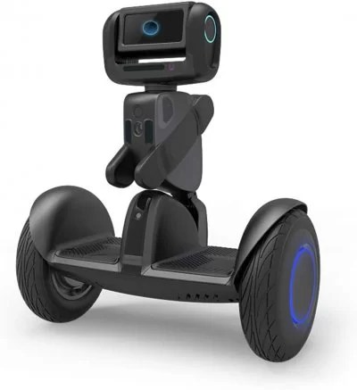 best self balancing scooter