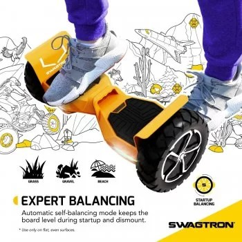 swagtron-hoverboard