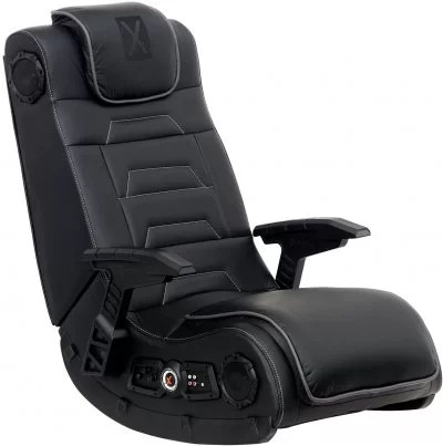 best x rocker gaming chairs