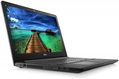 Best Budget Gaming Laptops for GC Games