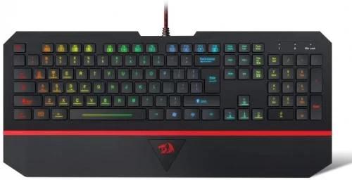 best quite keyboards