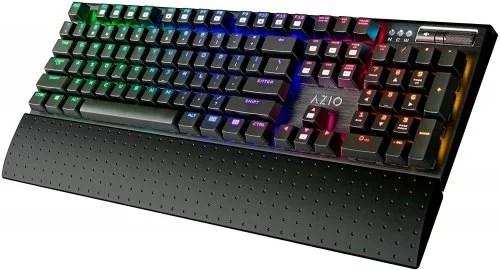 Best Mechanical Gaming Keyboards