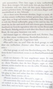 Der Fänger im Roggen Seite 56