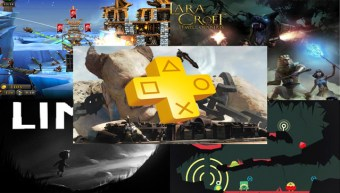 ps plus spiele im august news thumbnail