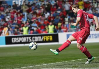 FIFA 16 die 10 besten passgeber Thumbnail