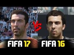 FIFA 16, FIFA 15, FIFA 17 Preoder, Steelbook, Jumbo Packs, Jumbo Pack Wert, Gold Set Wert, Angebot, Deal, Schnäppchen, Fußball, Tutorial, Schnäppchenjäger