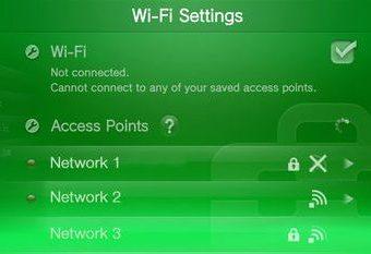 was lan was geht das lan denn nicht und wifi ist weg hast du noch das wlan kabel