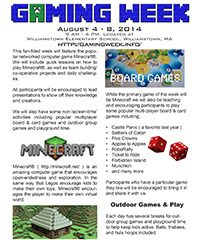 GamingWeek-Brochure-2014-thumb