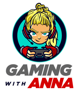 among us,among us impostor,impostor,among us imposter,among us funny,among us funny game,among us game,imposter,among,among us best imposter,us,among us how to play,among us hack,funny moments,Gaming With Anna,GamingWithAnna,Among us Gaming With Anna,Among us GamingwithAnna,Among us Gaming with Anna imposter,Among us Gaming With Anna 2021,GamingwithAnna Among us but I'm imposter,I'm imposter,among us gameplay,among us animation,amongus,among us glitch,2021