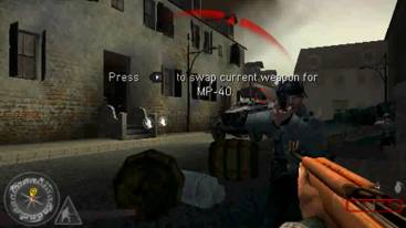 call of duty roads to victory psp iso compressed