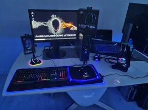 Komputer-Dell