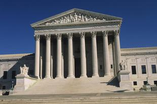 Criminal Appeals - Milwaukee criminal defense appellate lawyer