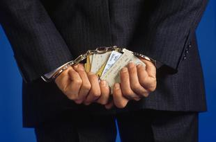 Wisconsin credit card fraud attorney - Milwaukee criminal defense lawyers