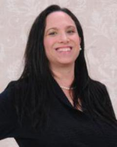 Attorney Tedia Gamino