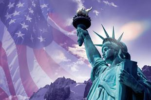 Immigrant Visa - Wisconsin Immigration Attorney in Milwaukee