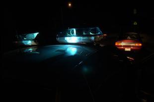 Wisconsin Eluding an Officer Defense Lawyers - Milwaukee Fleeing Defense Attorneys