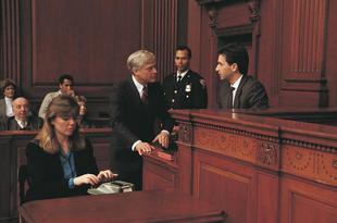 Restraining Order Violation - Criminal Defense Attorneys in Milwaukee, Wisconsin