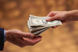 Determine How Much Spousal Support (Maintenance) You May Owe or Get in a Wisconsin Divorce
