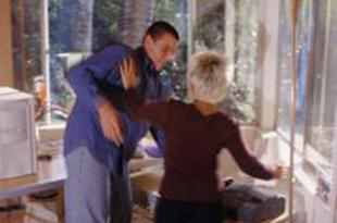 Wisconsin Domestic Abuse and Restraining Order Attorneys - Milwaukee Divorce Lawyer