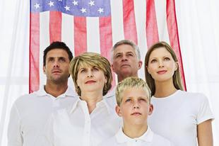 Family Sponsored Immigrant Visa -Wisconsin immigration lawyer in Milwaukee