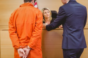 What Happens if You Skip a Probation Appointment - Carlos Gamino