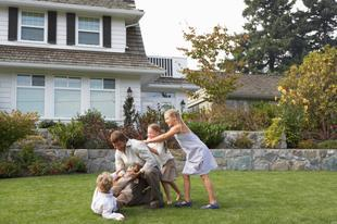 Sussex Family Law Attorneys and Criminal Defense Lawyers