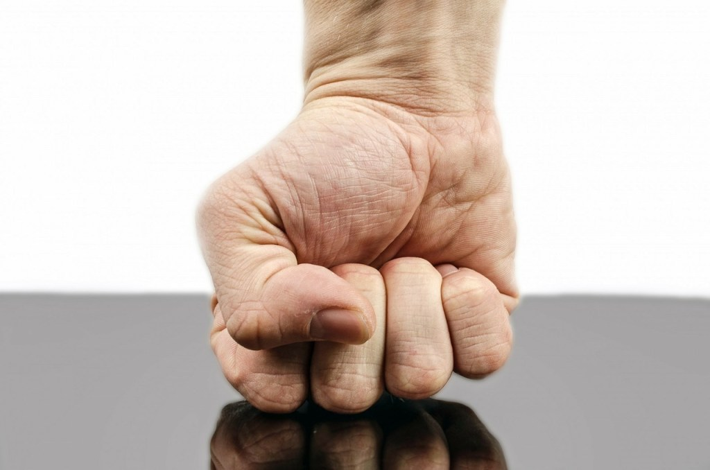 What are the Consequences of Domestic Violence Convictions - Milwaukee Domestic Violence Lawyers