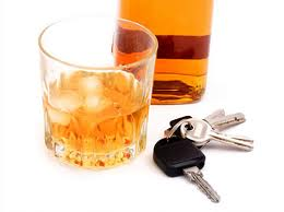 My Spouse Was Arrested for DUI - Milwaukee DUI Lawyer